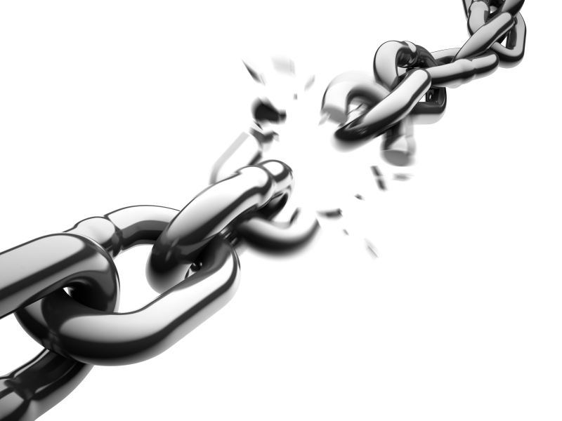 http://truthspeaker.files.wordpress.com/2010/01/breaking-the-chains-of-debt.jpg