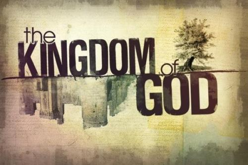 kingdomofgod