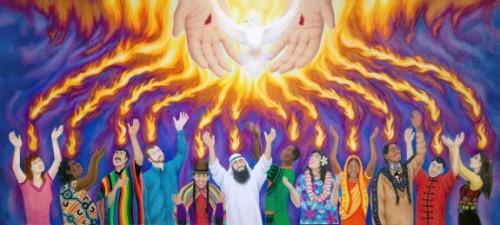 pentecost_web1-575x259