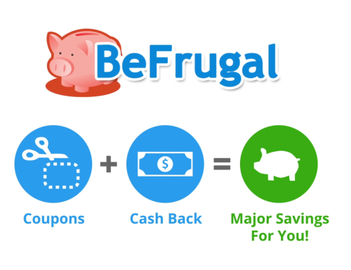 BeFrugal-Screenshot-2