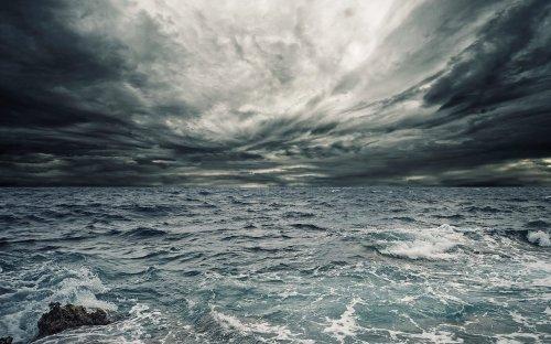 Why-Isnt-Rain-Salty-Over-the-Ocean-ftr